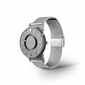 Tactile Watch