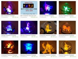 where can we buy pokeball transparent leds where can we buy
