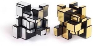 Yoshimoto Cubes