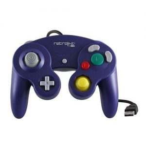 GameCube controller for PC
