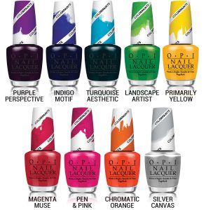opi-color-paints-collection