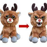 Rude Alf